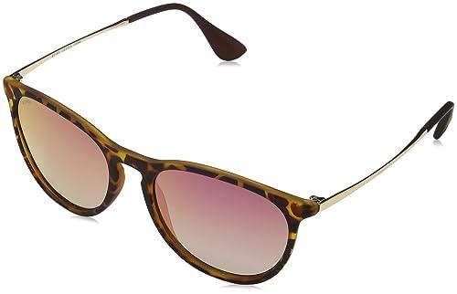 MSTRDS Jesica, Gafas de Sol Unisex Adulto