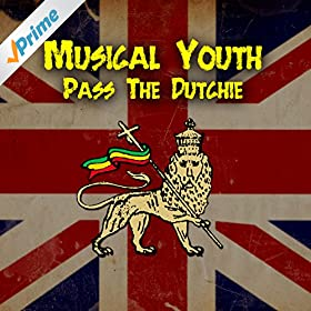 musical youth pass the dutchie mp3 free download