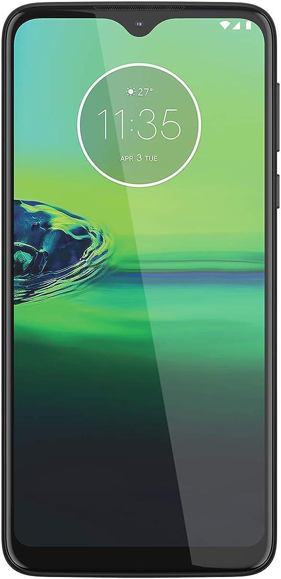 Motorola Moto G8 Play XT2015-2 (32GB) 6.2
