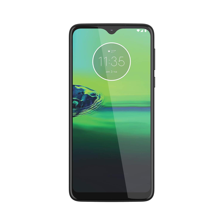 motorola-moto-g8-play-xt2015-2-32gb-62-199-hd-4g-lte-gsm-factory-unlocked-smartphone-international-version-obsidian-grey