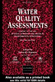 Water Quality Assessments, , 0419216006