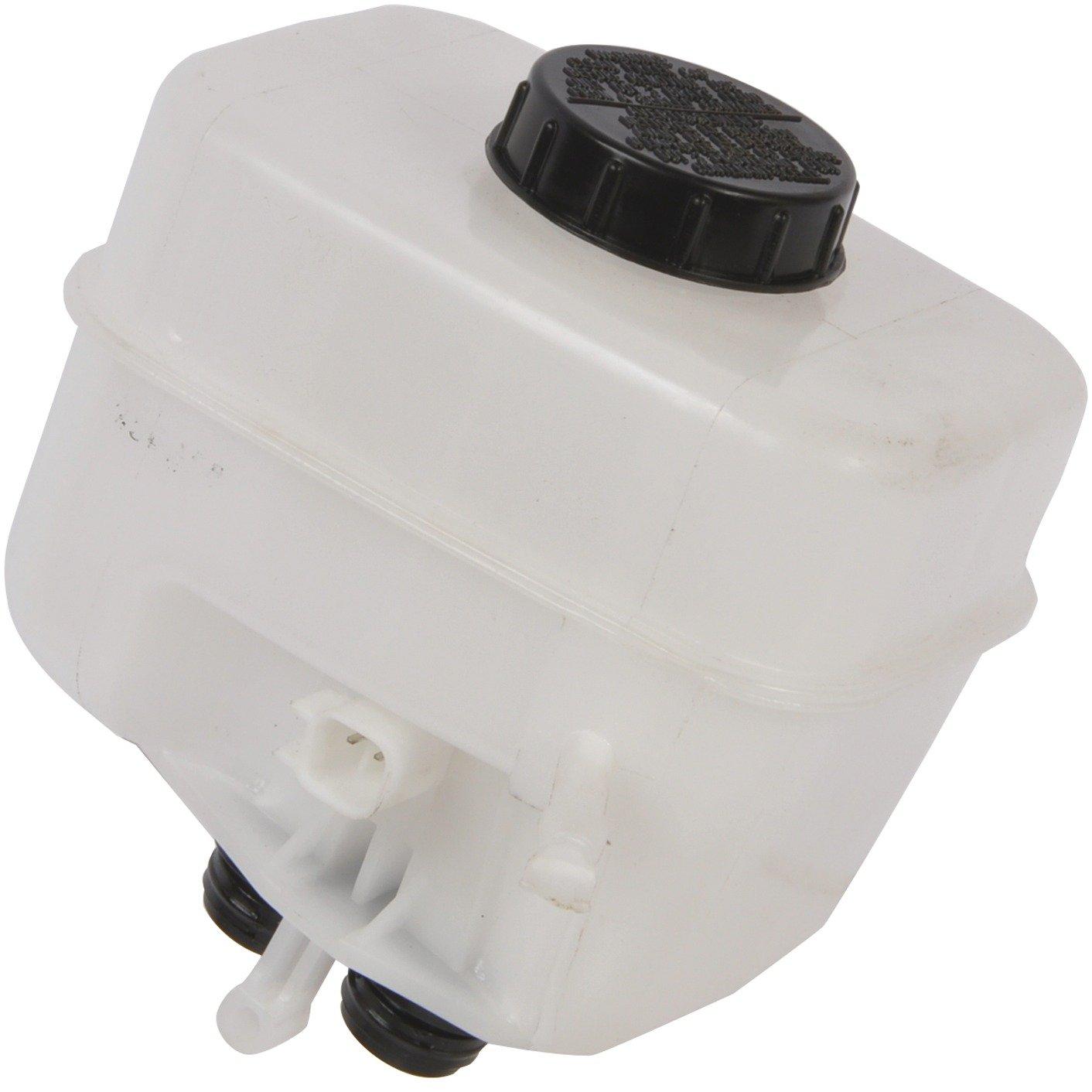Cardone Service Plus 1R-3274 New Master Cylinder Reservoir
