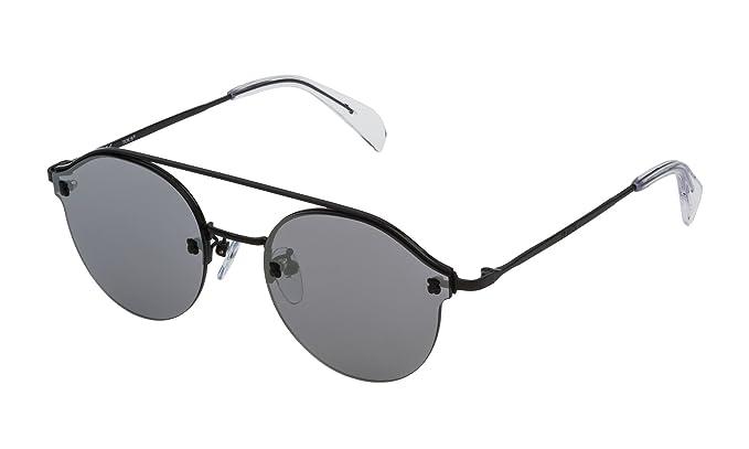 Tous STO358 BLACK (530X) - Gafas de sol: Amazon.es: Ropa y ...