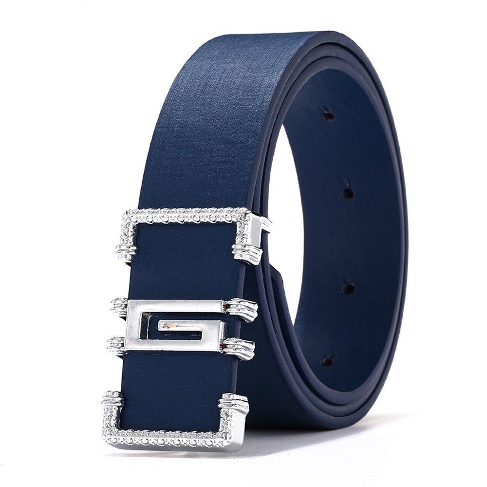 Select Gifts Tredgett England Heraldry Crest Sterling Silver Cufflinks Engraved Box