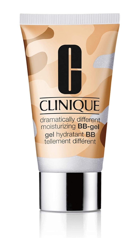 Clinique Dramatically Different Moisturizing BB-Gel ≈ 1.7 fl. oz. / 50 ml Tube