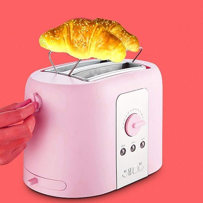 SED Panificadoras Sandwich Calefactor Tostadora 2 rebanadas ...