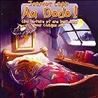 Au Dodo avec Jeannot Lapin   Livre audio Auteur(s) : Patrick Jaymes Narrateur(s) : Frédérique Zoltane