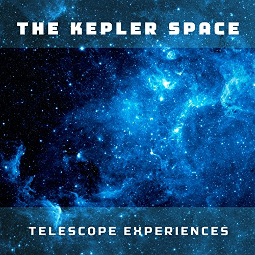 The Kepler Space Telescope Experiences