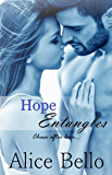 Hope Entangles (The Hope Trilogy Book 2)