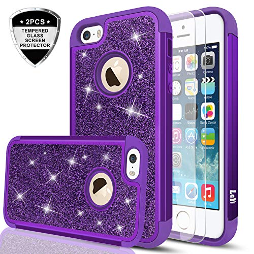 leyi case for iphone 6