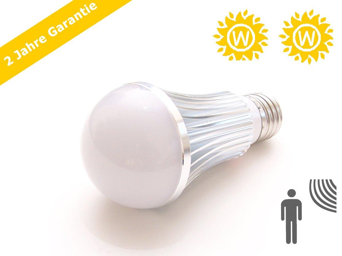 Erfreut Glühbirne Drahtbatterie Fotos - Elektrische Schaltplan-Ideen ...