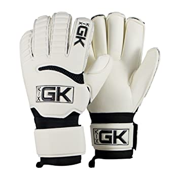 best soccer goalie gloves 2017