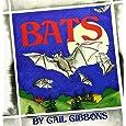 Children's Mammal Books