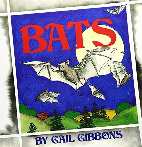 bats of united states - 5