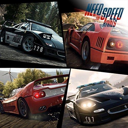 need-for-speed-rivals-ferrari-edizioni-speciali-complete-pack-ps4-digital-code