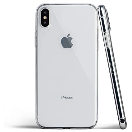 torro iphone xs max case