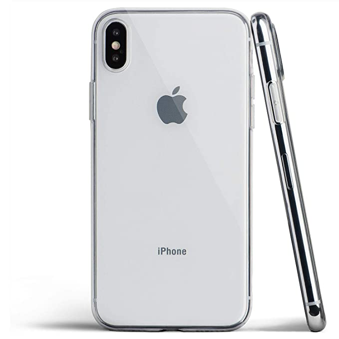 iphone xs max case thin