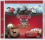 Cars Toons: Hooks Unglaubliche Geschi...