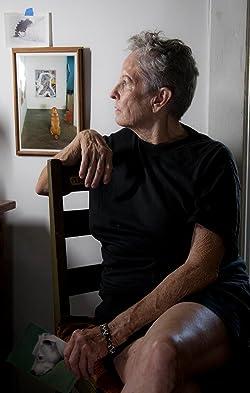 Jacqueline Dreager