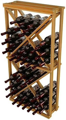 Winemaker Series Wine Rack