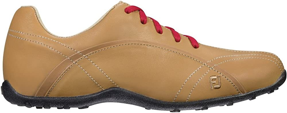 FootJoy Women s Casual Collection Closeout Golf Shoes 97704