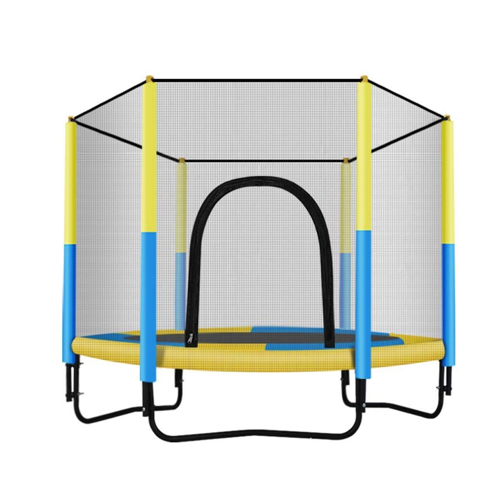 Mini Fashion Sport mit Sicherheits-Enclosure-Indoor oder Outdoor für Kids-60 Zoll-Bearing 330 Pfund