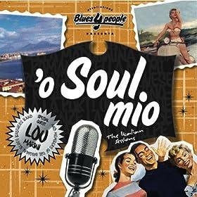 Amazon.com: Porta un Bacione a Firenze: Blues4people: MP3 Downloads