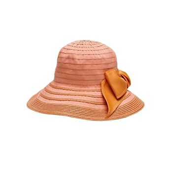YXINY Viseras LY-57 Protección Solar Gorro De Verano Sombrero De Visera El  Sol Sombreros 612e698d3d5