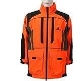 Stagunt TrackerLight 900 Jacket