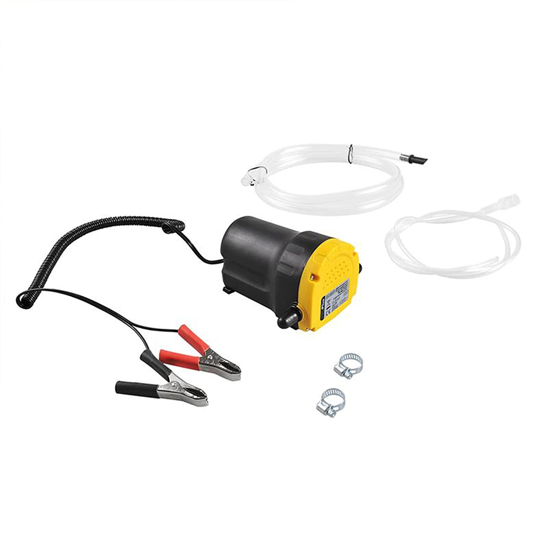 APT /Ölpumpe 12 Volt 60 Watt Messinglamellen f/ür Smart 450,451,452 Fortwo