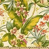 Tommy Bahama Indoor/Outdoor Paradise Point Fresco Fabric