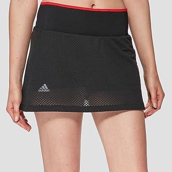 Adidas Barricade Camiseta de Tirantes, Mujer: Amazon.es: Deportes y aire libre