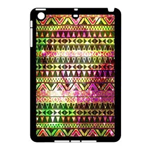 VNCASE Aztec Tribal Phone Case For iPad Mini [Pattern-1]