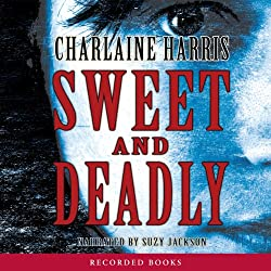 Sweet and Deadly