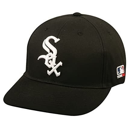 premium selection 052ce 9ce1c reduced new era basic mesh chicago white sox trucker cap official team  color 80000518 4ece5 42428  coupon code for outdoor cap mlb replica adult  baseball ...