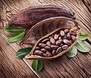 Controla tu peso con el Cacao Adelgazante, Valentus ...