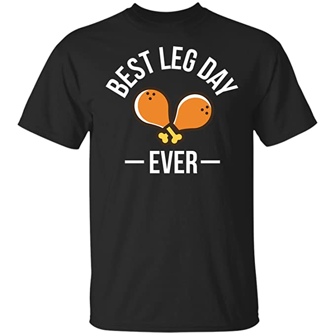 Amazon.com: Teechopchop - Camiseta de regalo para el mejor ...
