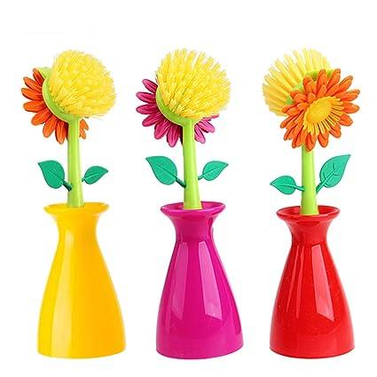 Colored Gl Flower Vase on na flower, ca flower, va flower, vi flower, ls flower, dz flower, pa flower, ve flower, mn flower, uk flower, sd flower, sc flower,