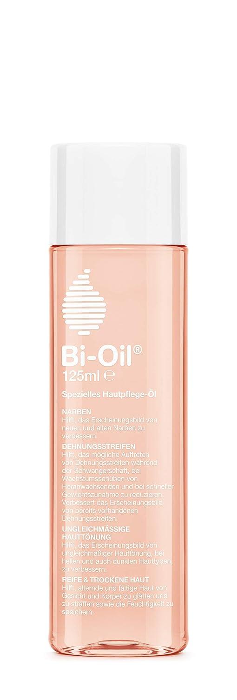 Bi Oil Schwangerschaftsöl