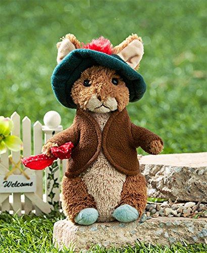 Beatrix Potter Spring - 2