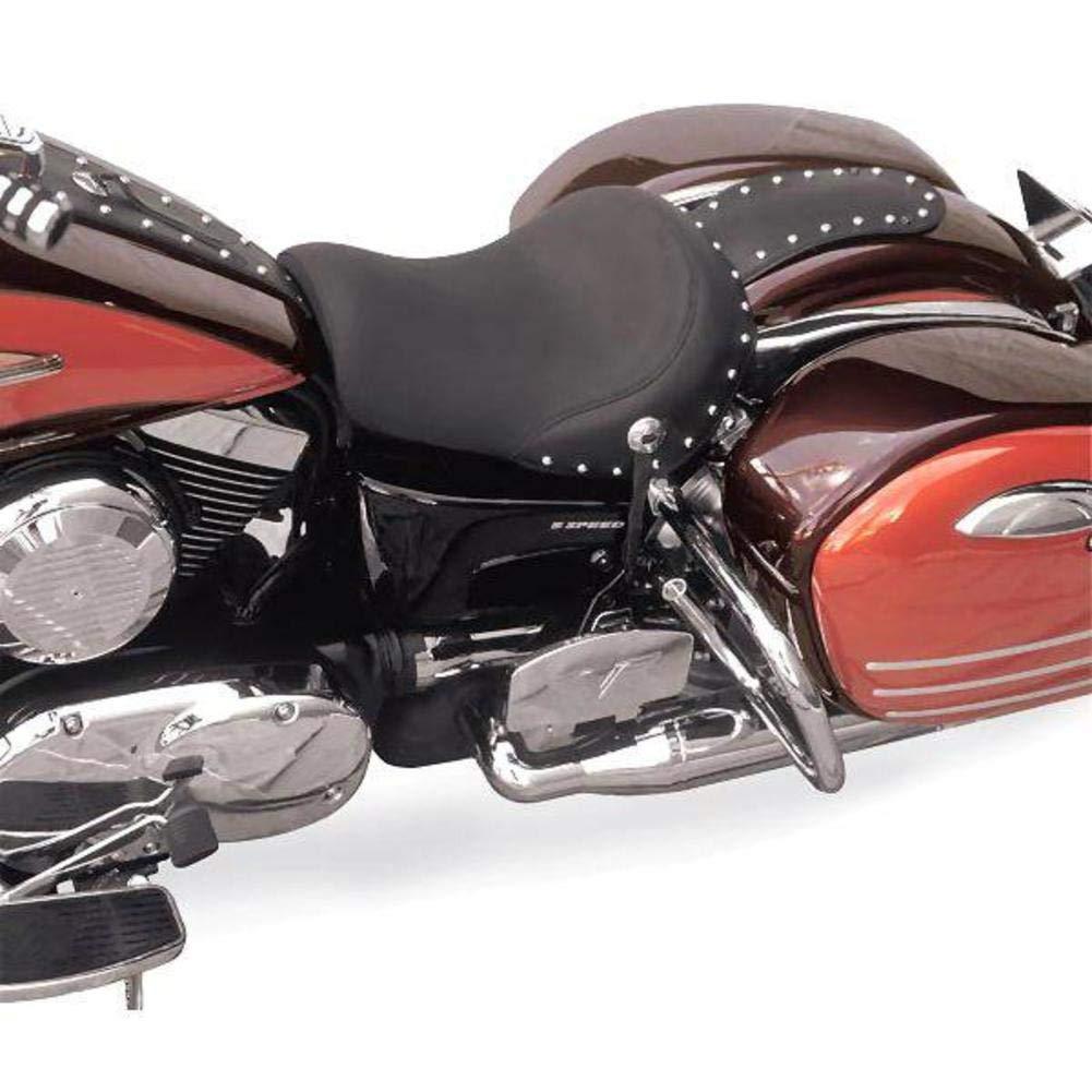Saddlemen Renegade Deluxe Seat For Kawasaki Vn900 Classic