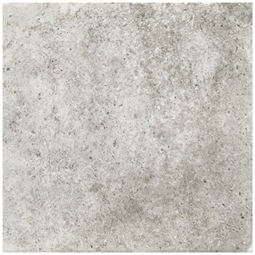 "emser tile f43newb-1616 newberry - 15-3/4"" x 15-3/4"" square floor and wall tile"