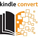 Kindle Convert for PC [Download]