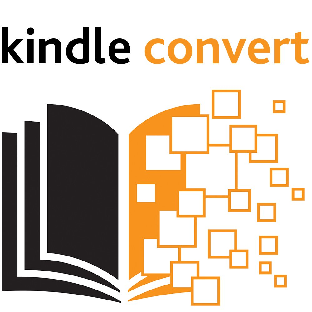 20 Power Tips For Your Amazon Kindle - Hongkiat