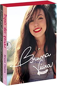 Box - Crônicas da Bruna Vieira