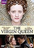 The Virgin Queen [Edizione: Regno Unito]