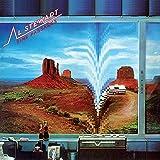 Time Passages (180 Gram Audiophile Vinyl/Limited Anniversary Edition/Gatefold