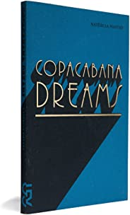 Copacabana Dreams