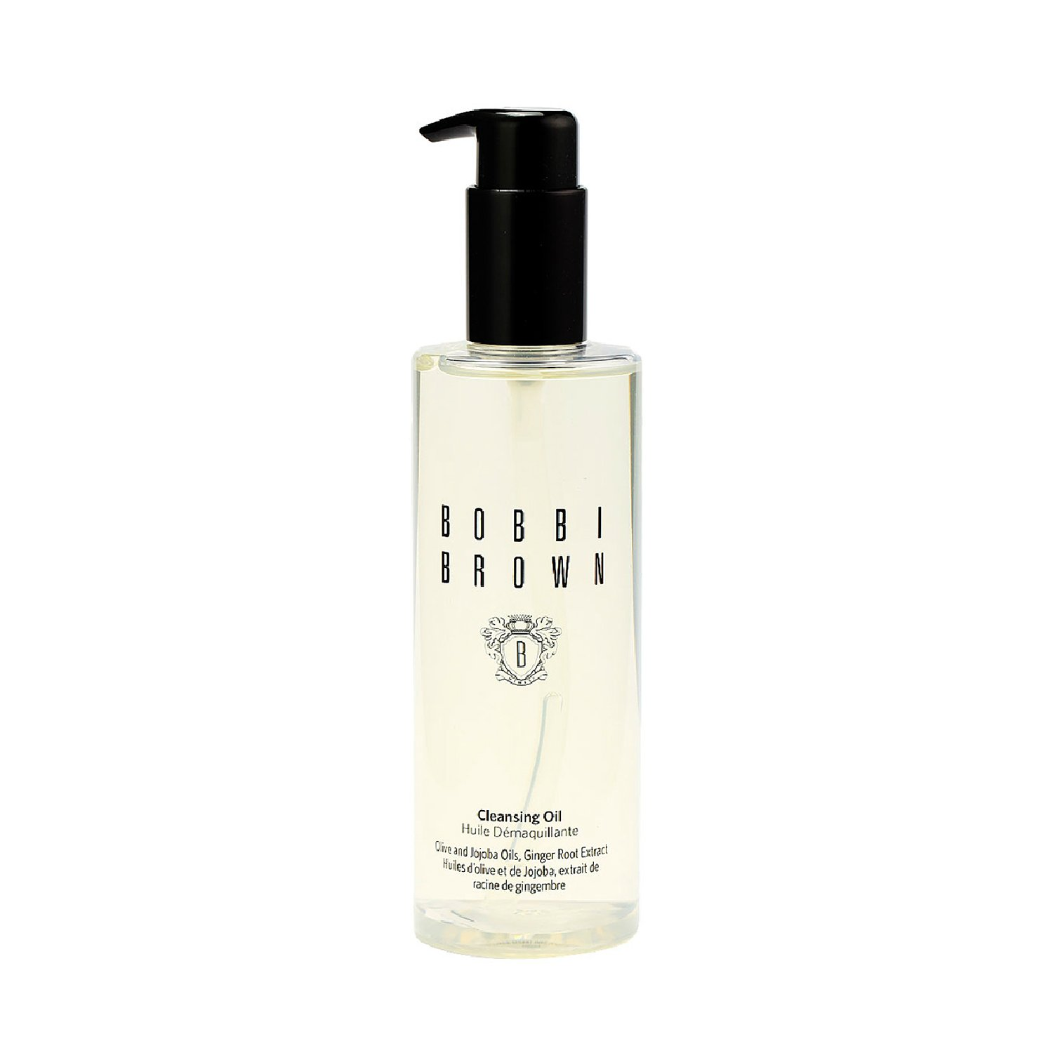 Bobbi Brown Soothing Cleansing Oil, 6.7 Ounce
