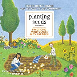 Planting Seeds with Song